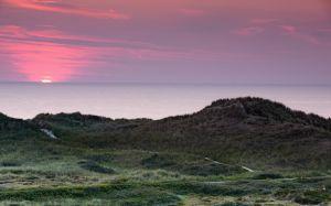 Hargen-aan-Zee-ondergaande-zon-1.jpg