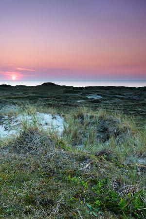 Hargen-aan-Zee-ondergaande-zon-2.jpg