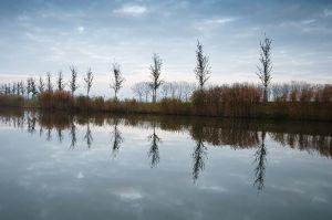 omgeving-Avenhorn-1a.jpg